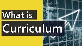 Download What is curriculum | Curriculum Types | Education Terminology || SimplyInfo Video