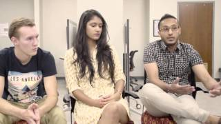 Download Culture Shock Presentation Video