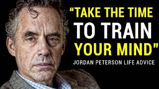 Download Jordan Peterson: 5 Hours for the NEXT 50 Years of Your LIFE (MUST WATCH) Video