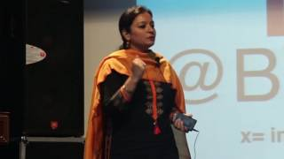 Download Justice: The First Promise | Shruti Bedi | TEDxYouth@BVChandigarh Video