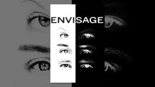 Download Envisage Video