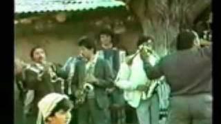 Download Nana Florea cu ai lui...(Live nunta anii '80) Video