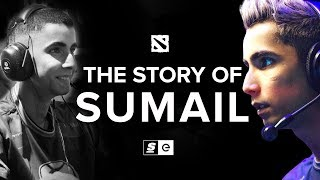 Download The Story of Sumail Video