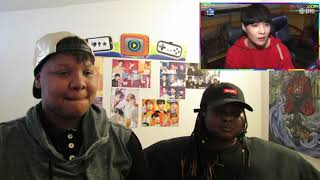 Download (EXO) Try Not To Laugh + | REACTION Video