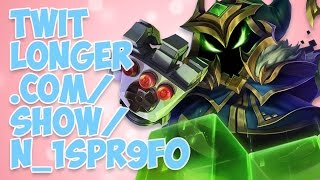 Download twitlonger/show/n 1spr9f0 Video