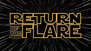 Download Lakai - Return Of The Flare (Full) Video