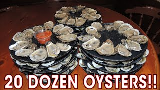 Download ACME OYSTER CHALLENGE FROM MAN V FOOD!! Video
