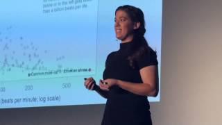 Download The citizen science revolution | Leesa Ricci | TEDxSUU Video