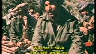 Download обстрел советского гарнизона Video