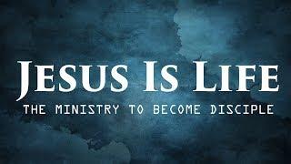 Download परमेश्वर का वचन अपने हृदय मे रखना सीखे(Life Changing God's Word) By Br Suraj Premani यूहन्ना 10:10 Video