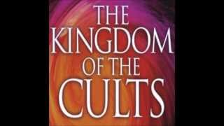 Download Dr. Walter Martin - Kingdom of the Cults Part 2/7 - Jehovah's Witnesses vs The Holy Trinity Video