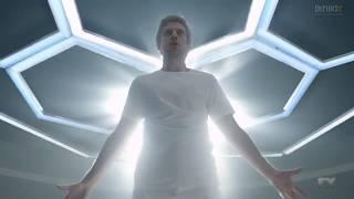 Download Legion Season 2 Finale Ending Scene Video