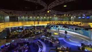 Download News Hour Theme - Al Jazeera - 2013 [HQ] Video