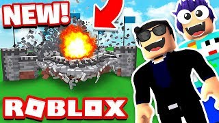 Download plz dont hate me because i played roblox... Video