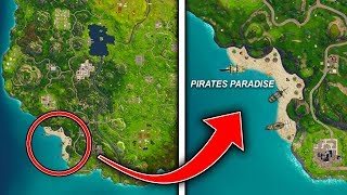 Download Top 10 Fortnite Locations THAT MAY BE COMING SOON! Video