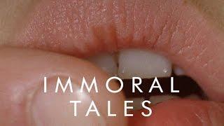 Download Mondo Squallido Ep 82: Immoral Tales (Walerian Borowczyk, 1974) Video