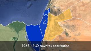 Download WHAT IS PALESTINE? WHO ARE THE PALESTINIANS? Video