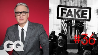 Download The Mistake Trump Can't Ever Walk Back | The Resistance with Keith Olbermann | GQ Video