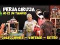 Download Las mejores FERIAS ARGENTINAS 😍 LA FERIA CIRUJA Video