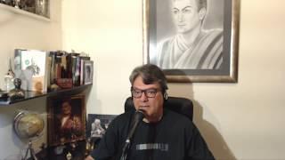 Download Adversário ou adversidades? - (97) Cartas de Paulo com Carlos Alberto Braga Video