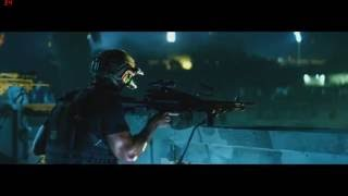 Download 13 Hours: The Secret Soldiers of Benghazi - Last Battle Scene (1080p) FR Video