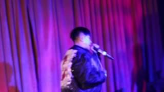 Download Bloo (블루) - Drive Thru (MKIT RAIN IN LA) Video