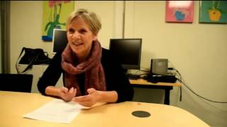Download NAV EURES: work in Norway for foreigners Video