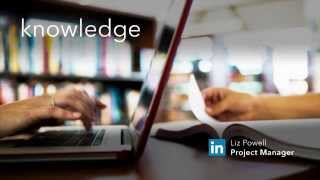 Download lynda Joins the LinkedIn Family Video