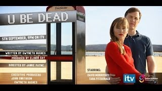 Download U Be Dead (TV Film) - Thriller starring David Morrissey Video