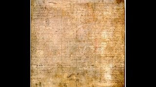 Download Declaration of Independence Video