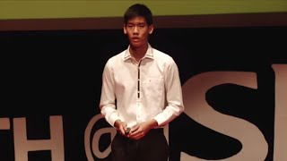 Download The Emotional Language of Music | Tee Monsereenosorn | TEDxYouth@ISBangkok Video