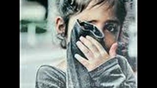 Download اسمع واحكم بنفسك ناي حزين موسيقى تبكي الحجر Video