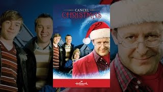 Download Cancel Christmas Video