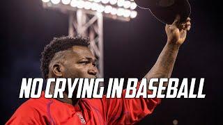 Download MLB   No Crying in Baseball Video