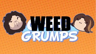 Download Game Grumps WEED Stories Video