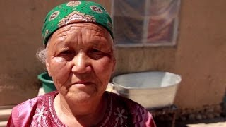 Download The Face of Poverty in Europe and Central Asia Video