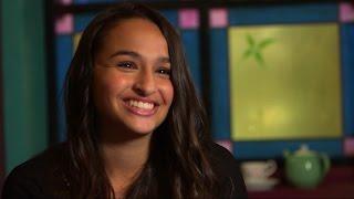 Download Transgender Teen Jazz Jennings Begins New Chapter Video