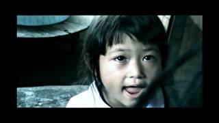 Download karen children new movie 2016 by chally part 1 Video
