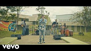 Download Farruko - Qué Hay de Malo (Reggae Version - Official Video) Video
