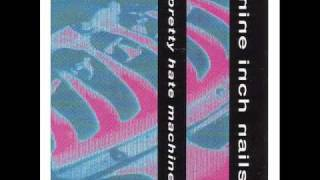 Download Nine Inch Nails - Something I Can Never Have Video