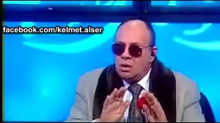 Download شاهد: متصل يفحم الشيخ مبروك عطية ويقنعه بخطأ اجابته على سؤال متصل سابق ويجعله يتراجع عن موقفه Video
