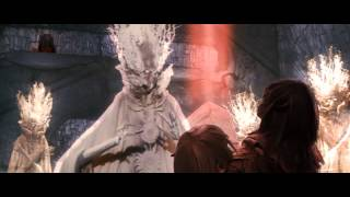 Download The Dark crystal - Ending Scene Video