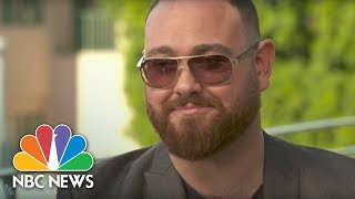 Download Medical Marijuana Delivered Directly To Customers From California Start-ups | NBC News Video