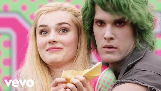Download Milo Manheim, Meg Donnelly, Kylee Russell - BAMM (From ″Z.O.M.B.I.E.S.″/Official Video) Video
