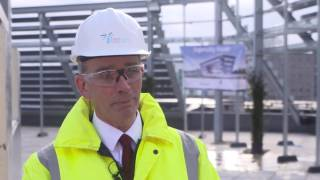 Download Project Report: Interserve's Ingenuity House Video