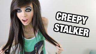 Download MY CREEPY STALKER STORY Video