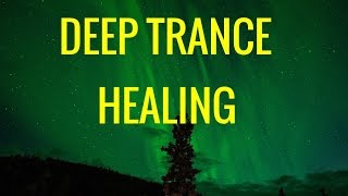 Download Hypnosis: Healing in Extremely Deep Trance with Remote Energy Healing. Powerful! Video