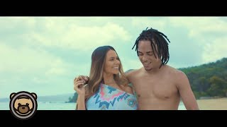 Download Ozuna - Dile Que Tu Me Quieres (Video Oficial) Video