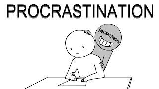 Download Procrastination Video