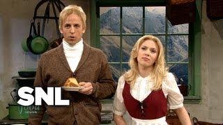 Download Smorgasbord - SNL Video
